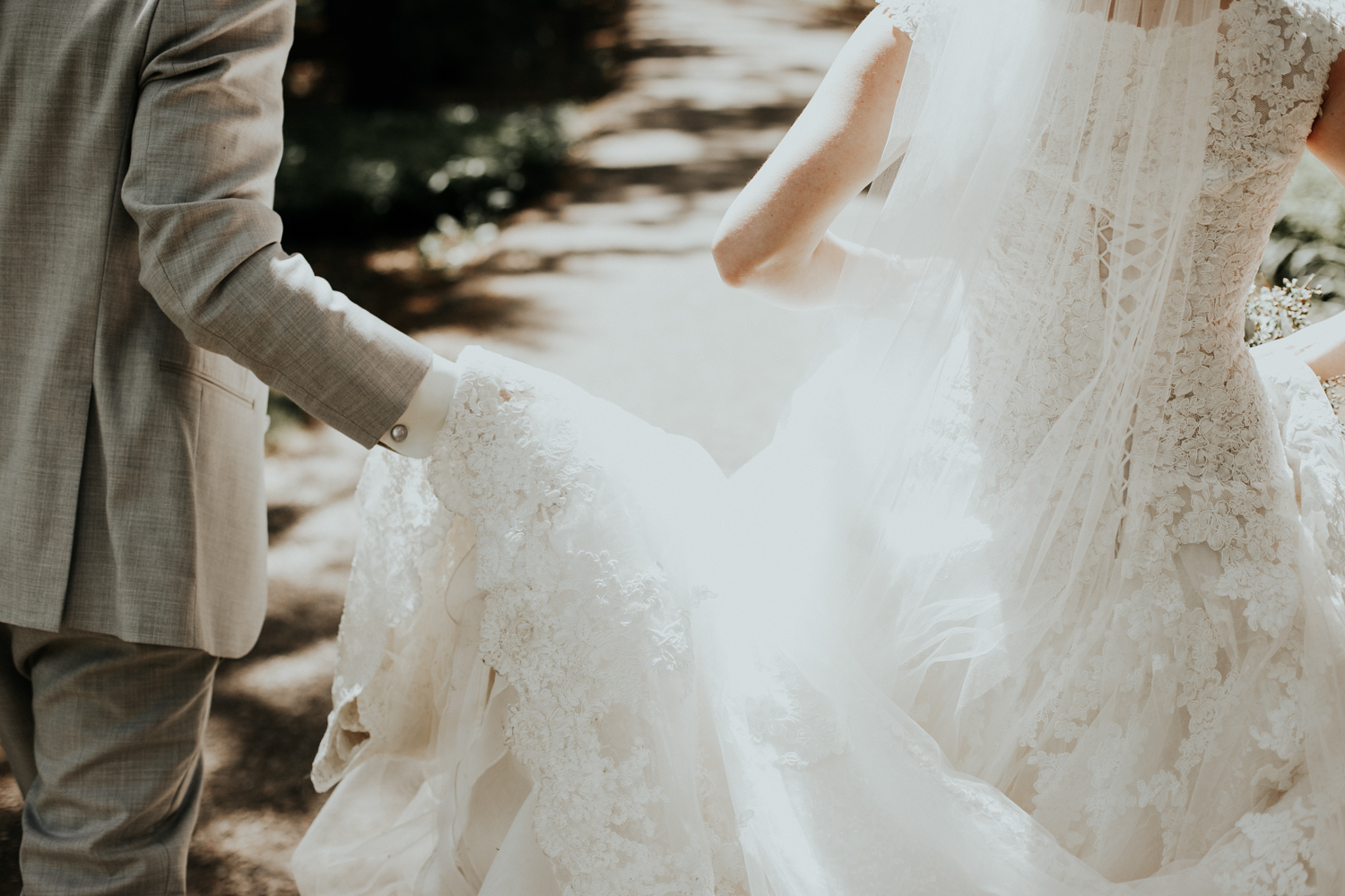 norland-estate-wedding-lethbridge-photography-love-and-be-loved-photographer-picture-image-photo-24.jpg