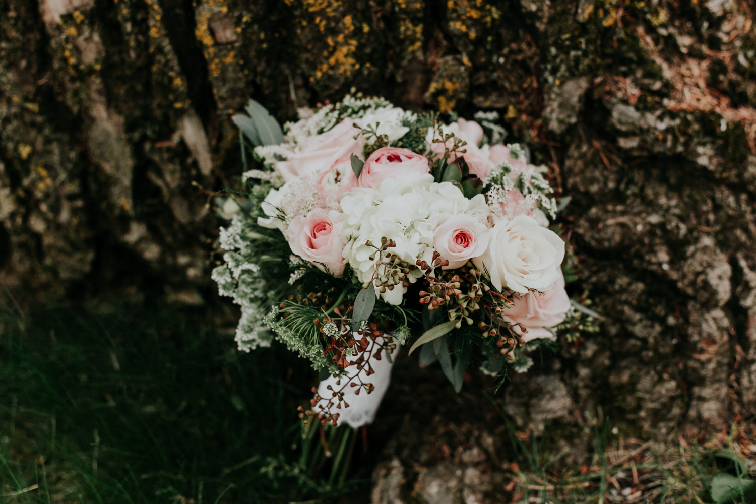 norland-estate-wedding-lethbridge-photography-love-and-be-loved-photographer-picture-image-photo-27.jpg