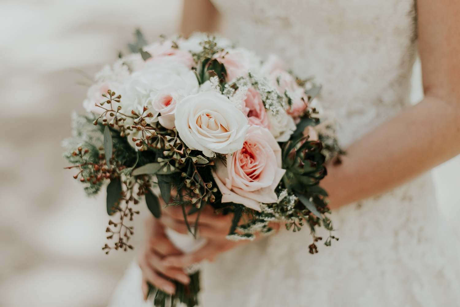 norland-estate-wedding-lethbridge-photography-love-and-be-loved-photographer-picture-image-photo-32.jpg