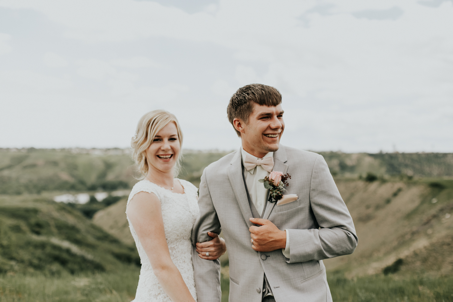 norland-estate-wedding-lethbridge-photography-love-and-be-loved-photographer-picture-image-photo-64.jpg