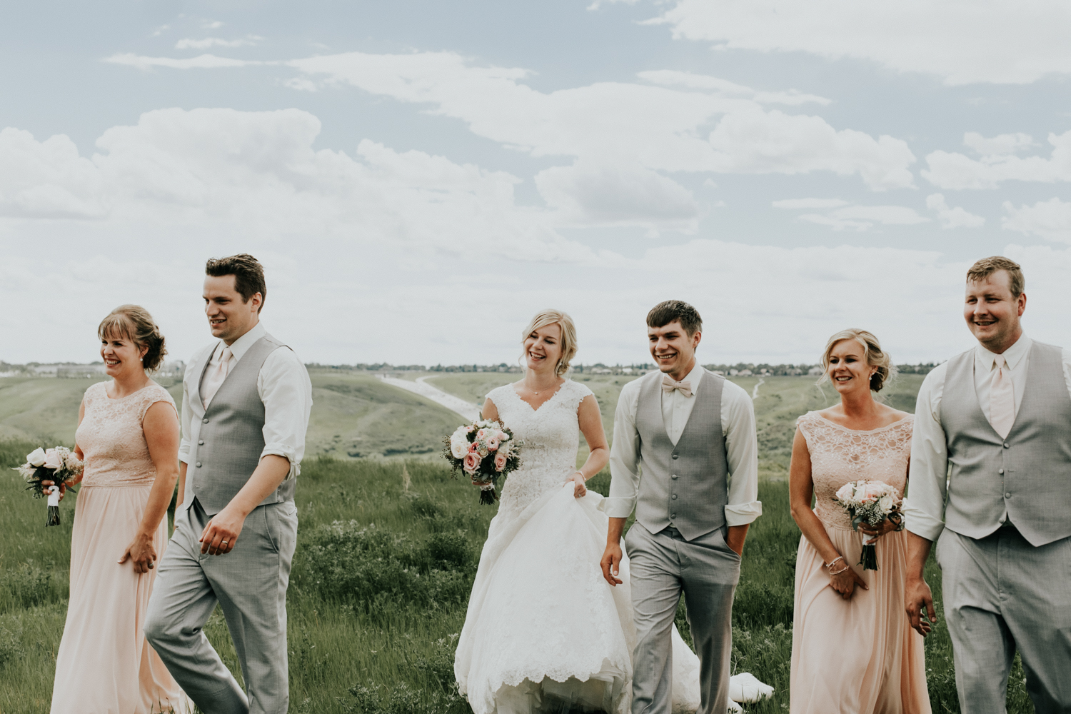 norland-estate-wedding-lethbridge-photography-love-and-be-loved-photographer-picture-image-photo-75.jpg