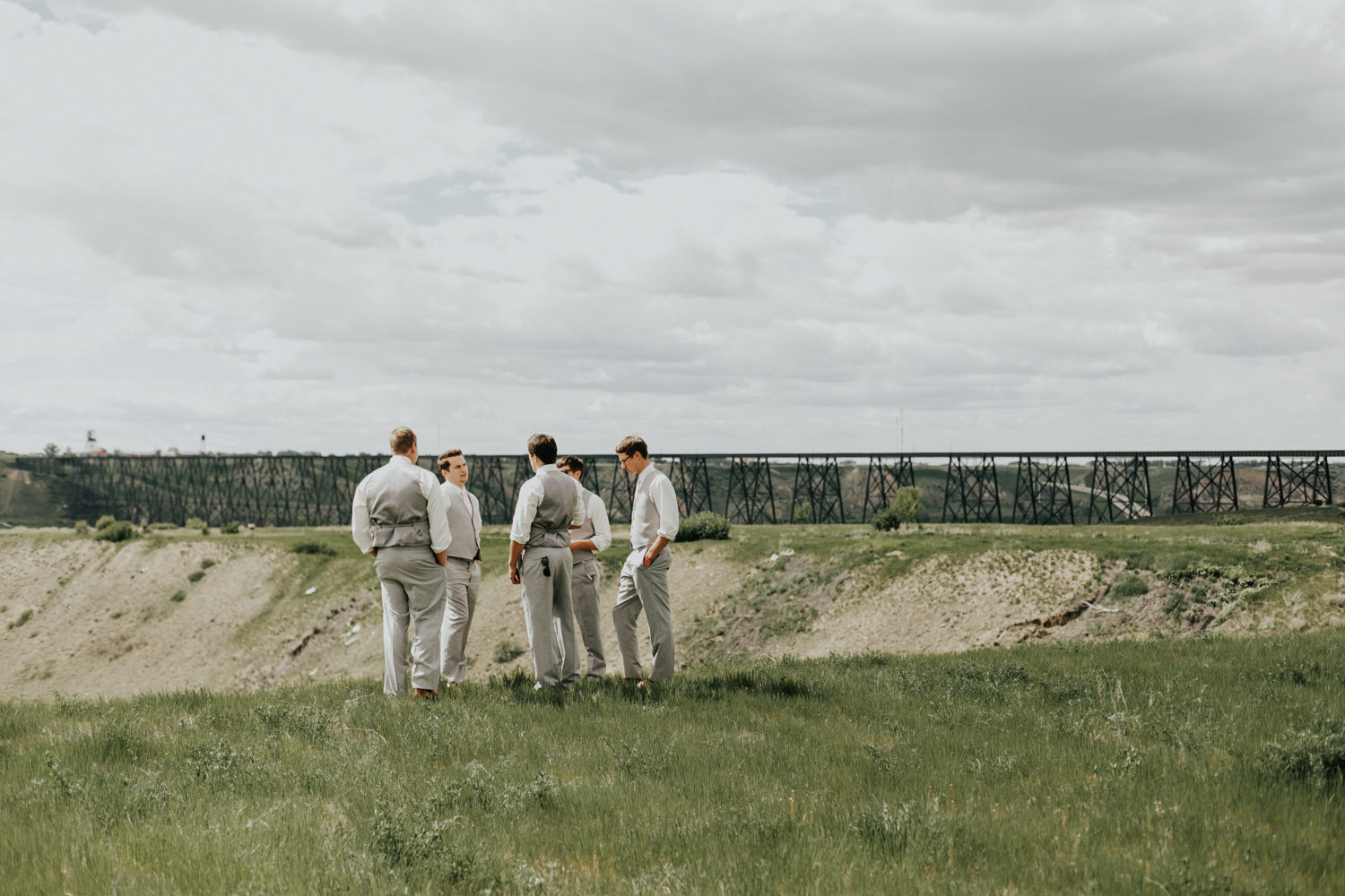 norland-estate-wedding-lethbridge-photography-love-and-be-loved-photographer-picture-image-photo-90.jpg