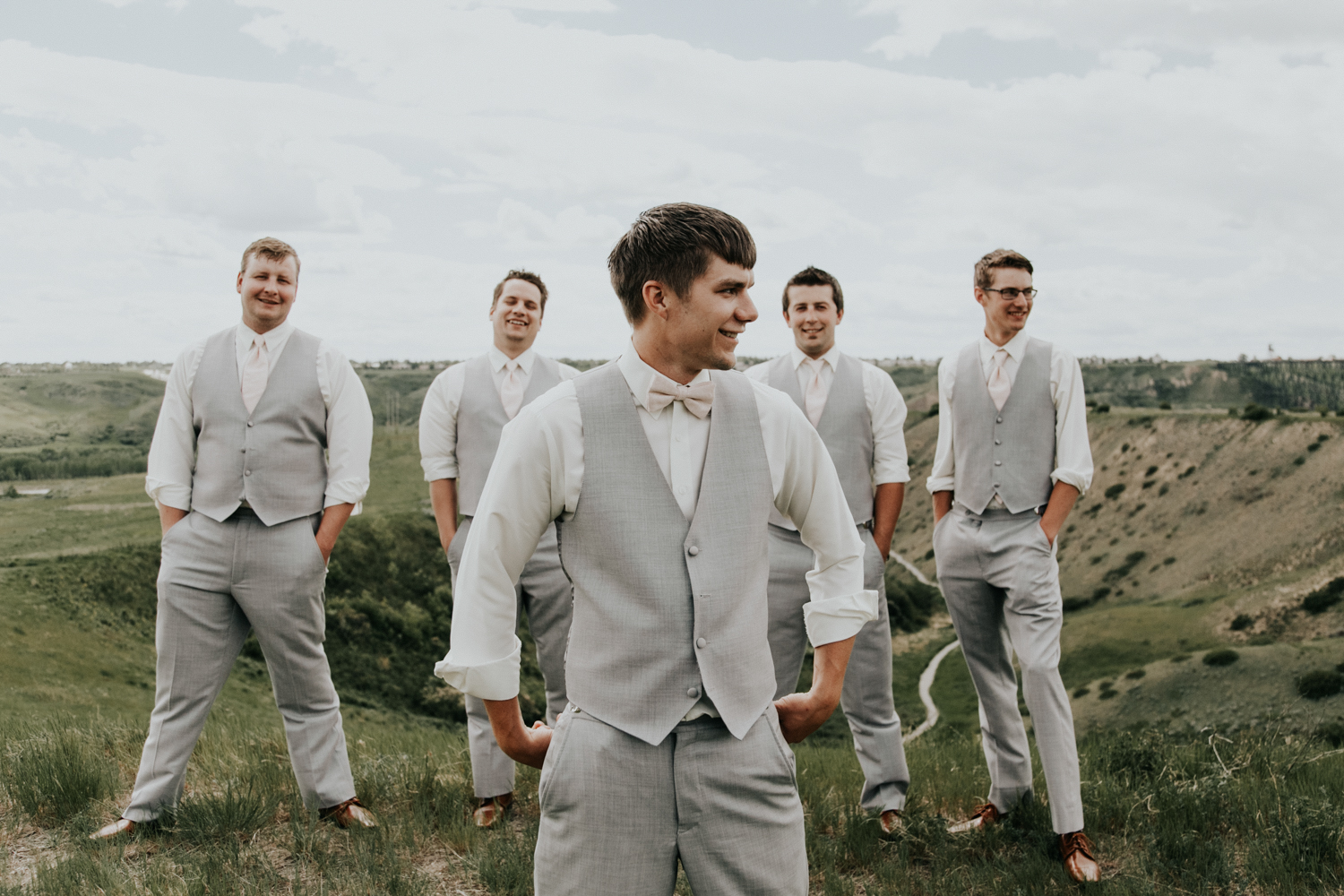 norland-estate-wedding-lethbridge-photography-love-and-be-loved-photographer-picture-image-photo-91.jpg