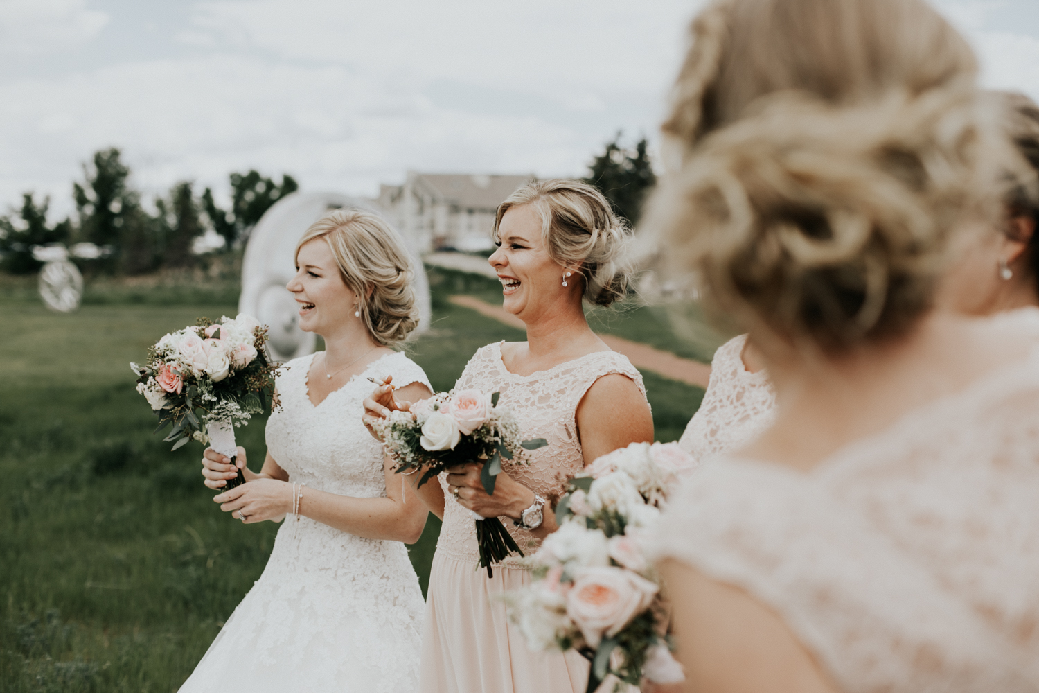 norland-estate-wedding-lethbridge-photography-love-and-be-loved-photographer-picture-image-photo-95.jpg