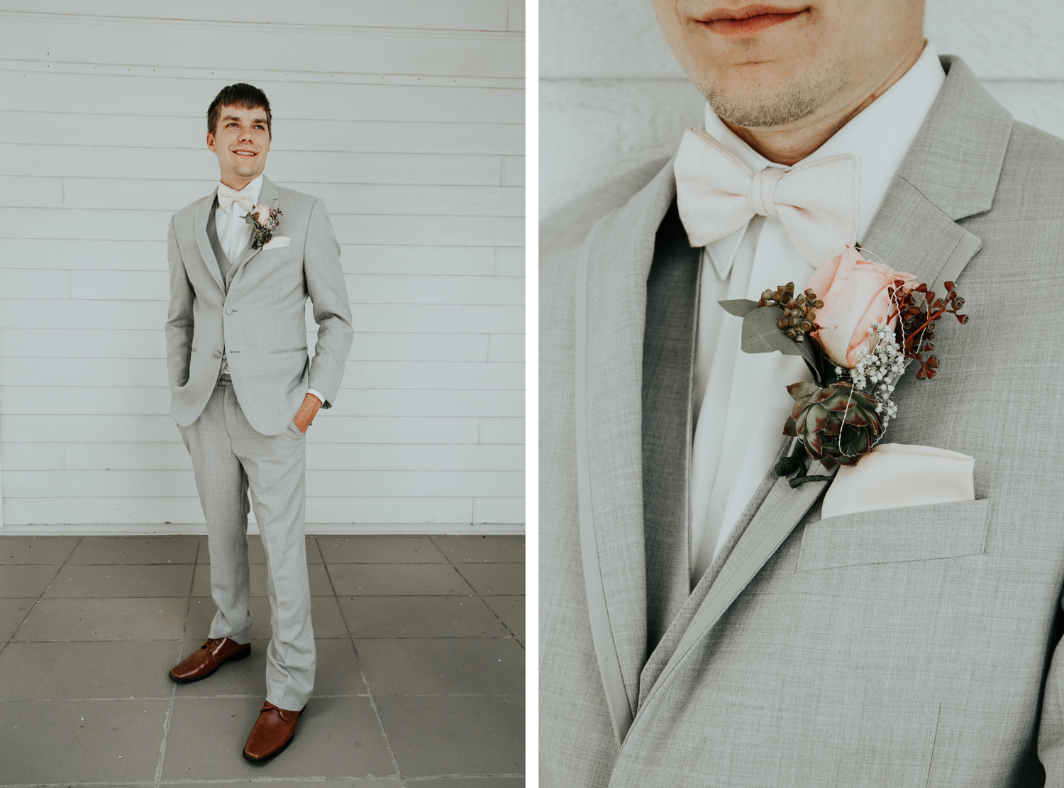 love-and-be-loved-photography-lethbridge-wedding-photographer-image-picture-photo-114.jpg
