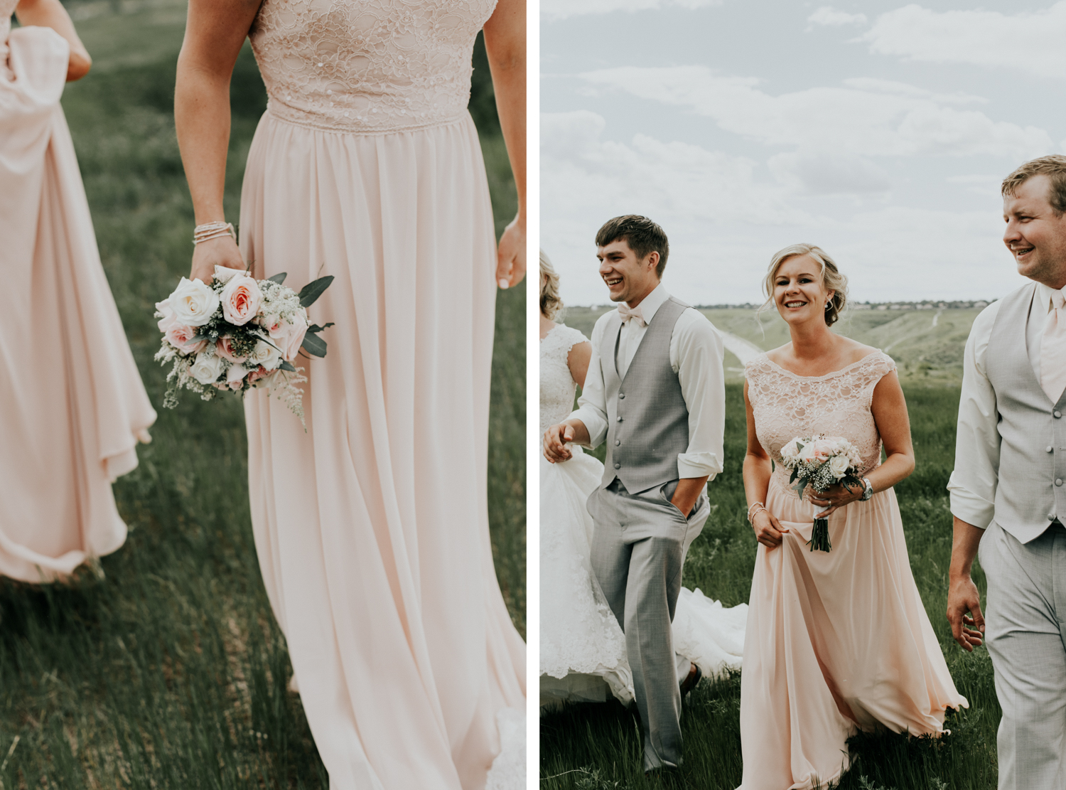 love-and-be-loved-photography-lethbridge-wedding-photographer-image-picture-photo-121.jpg
