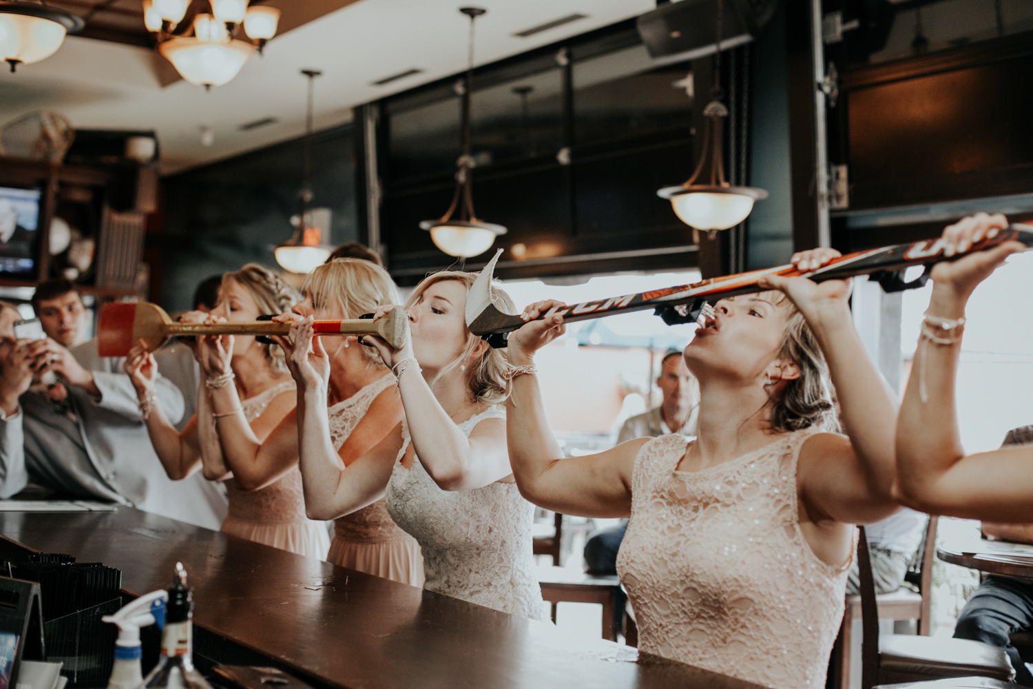 hudsons-tap-house-lethbridge-love-and-be-loved-photography-wedding-image-picture-photo-7.jpg