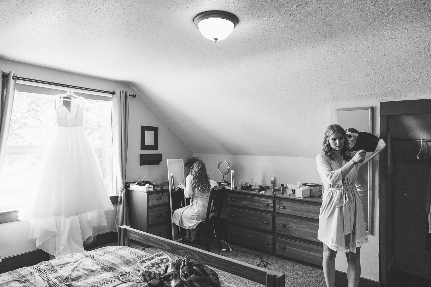 lethbridge-wedding-photographer-love-and-be-loved-photography-dan-tynnea-picture-image-photo-6.jpg