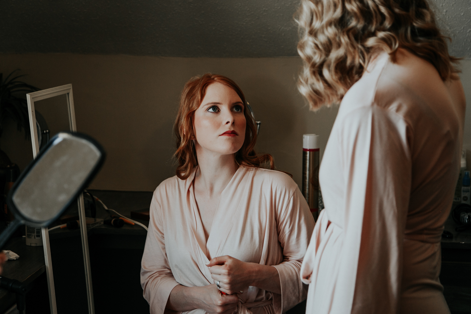 lethbridge-wedding-photographer-love-and-be-loved-photography-dan-tynnea-picture-image-photo-16.jpg