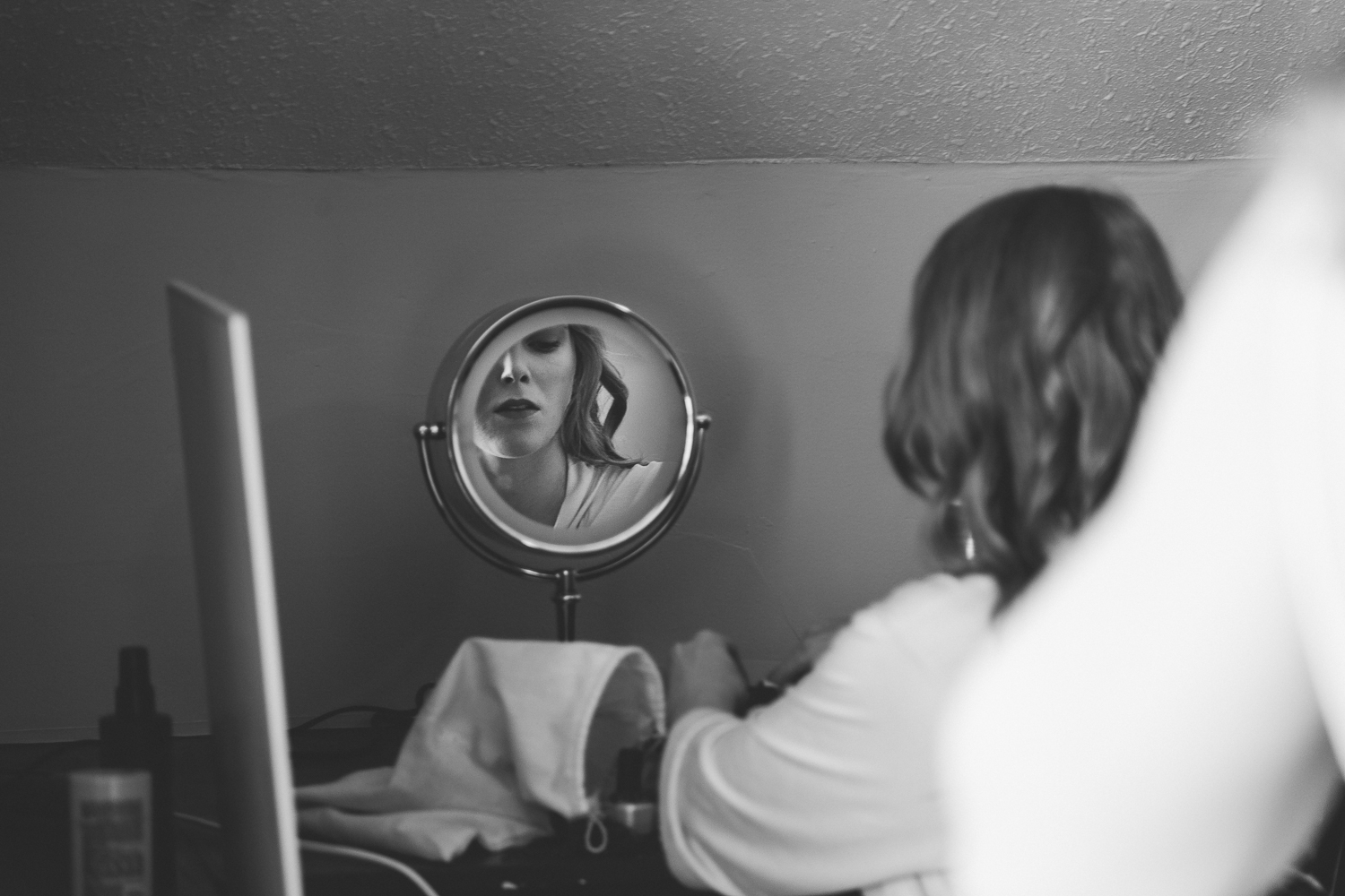 lethbridge-wedding-photographer-love-and-be-loved-photography-dan-tynnea-picture-image-photo-17.jpg
