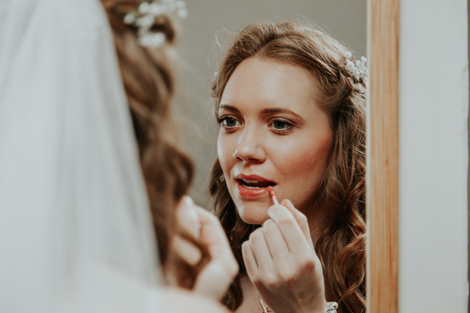 lethbridge-wedding-photographer-love-and-be-loved-photography-dan-tynnea-picture-image-photo-20.jpg