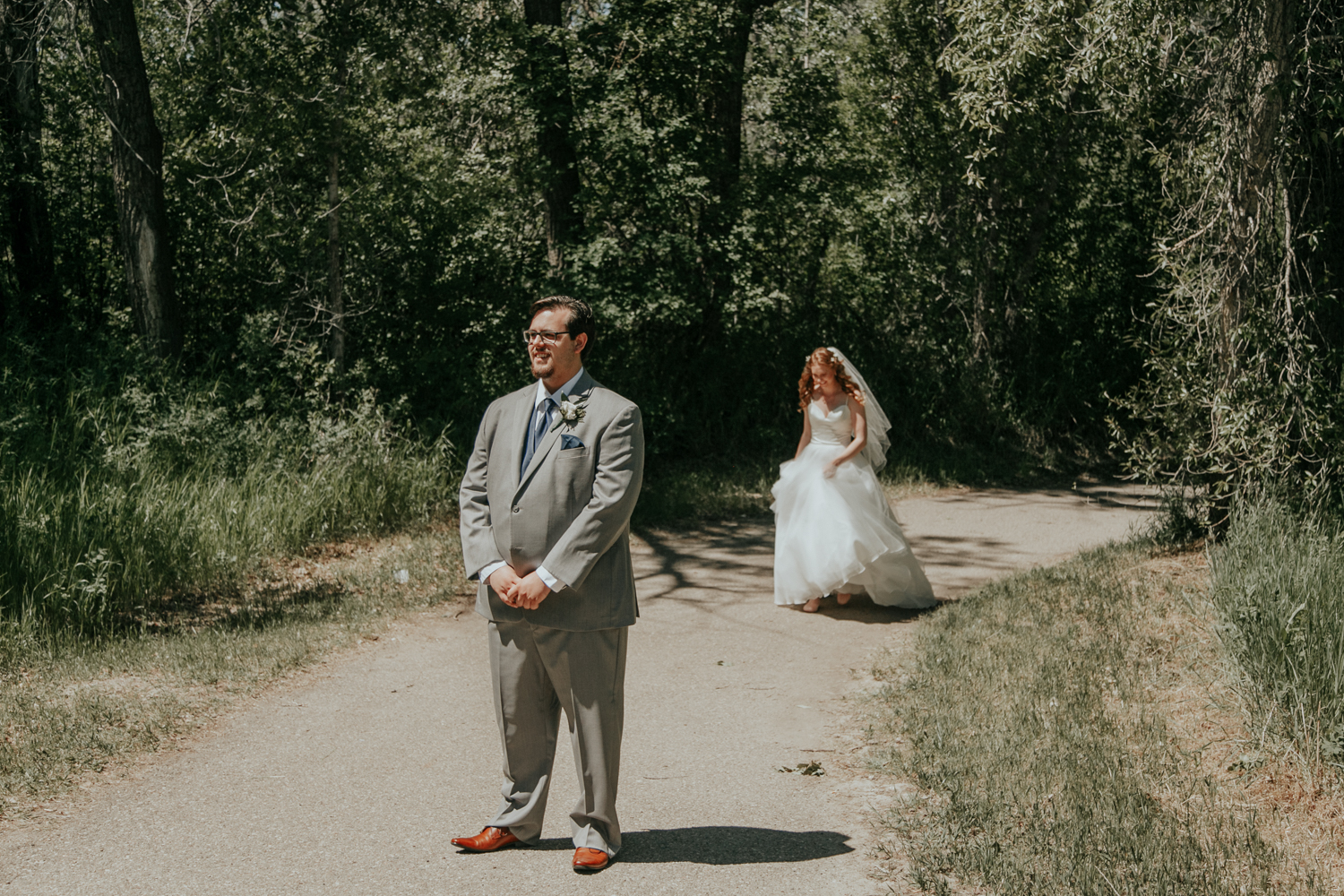 lethbridge-wedding-photographer-love-and-be-loved-photography-dan-tynnea-picture-image-photo-32.jpg