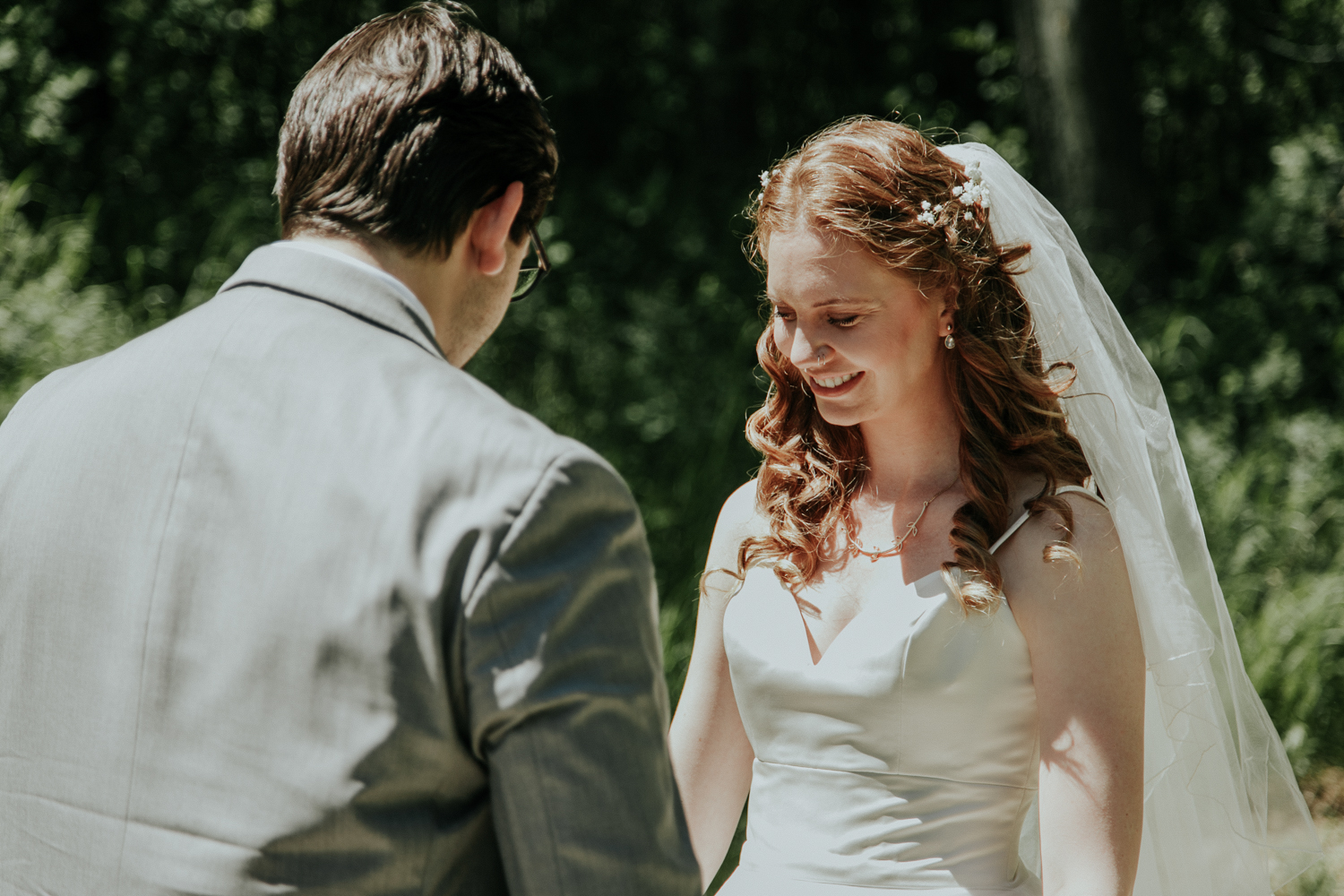 lethbridge-wedding-photographer-love-and-be-loved-photography-dan-tynnea-picture-image-photo-38.jpg