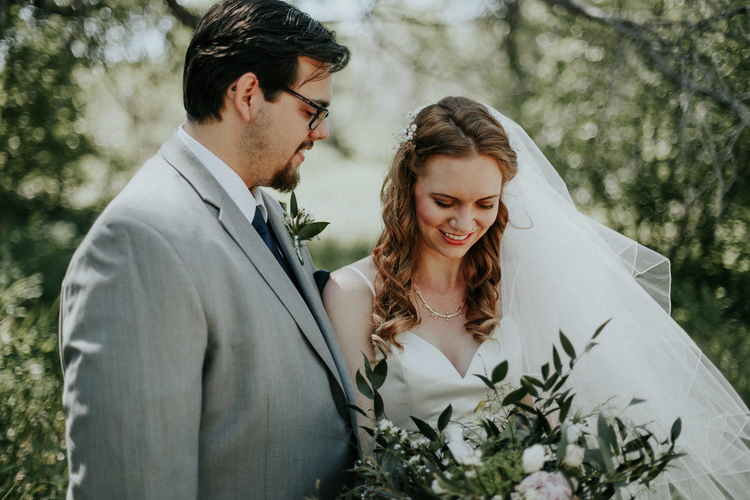lethbridge-wedding-photographer-love-and-be-loved-photography-dan-tynnea-picture-image-photo-42.jpg