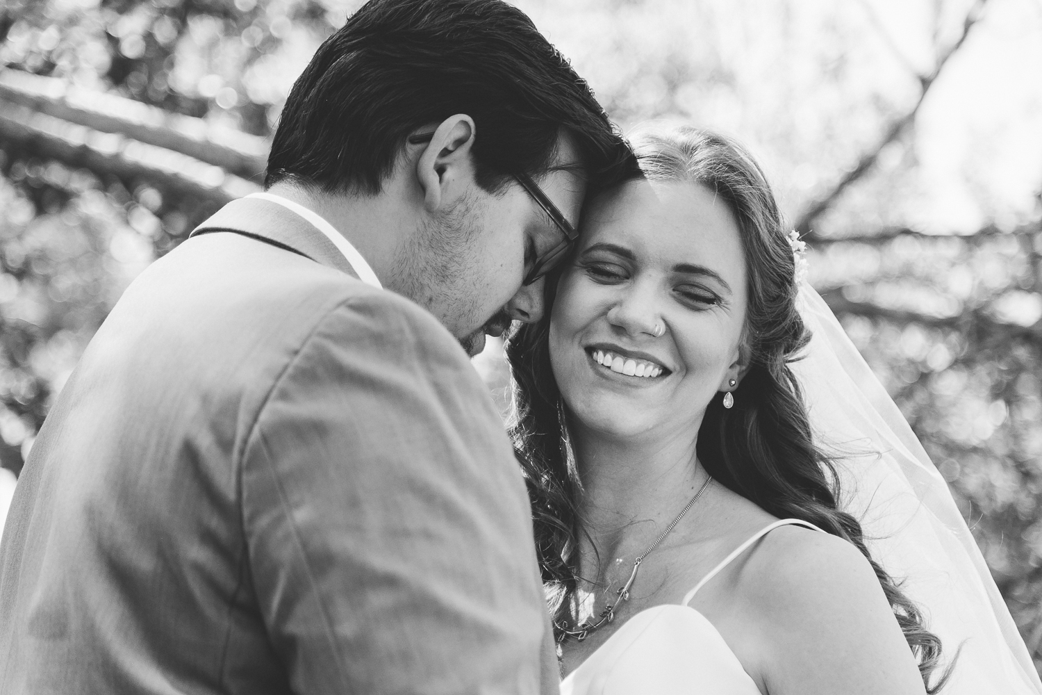 lethbridge-wedding-photographer-love-and-be-loved-photography-dan-tynnea-picture-image-photo-45.jpg