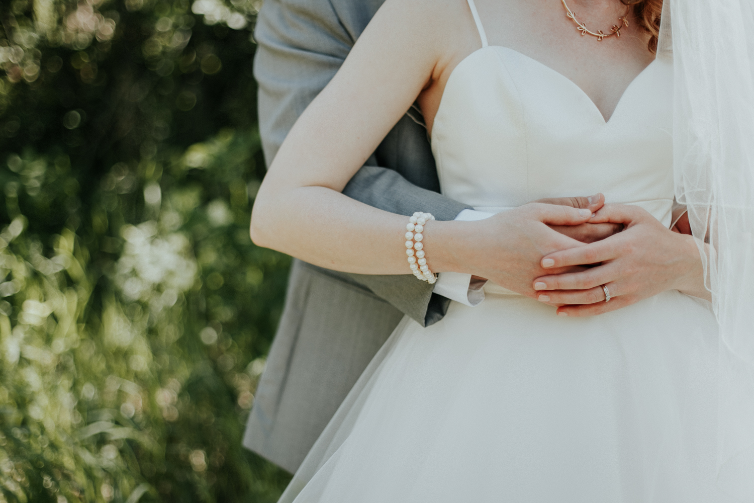 lethbridge-wedding-photographer-love-and-be-loved-photography-dan-tynnea-picture-image-photo-54.jpg