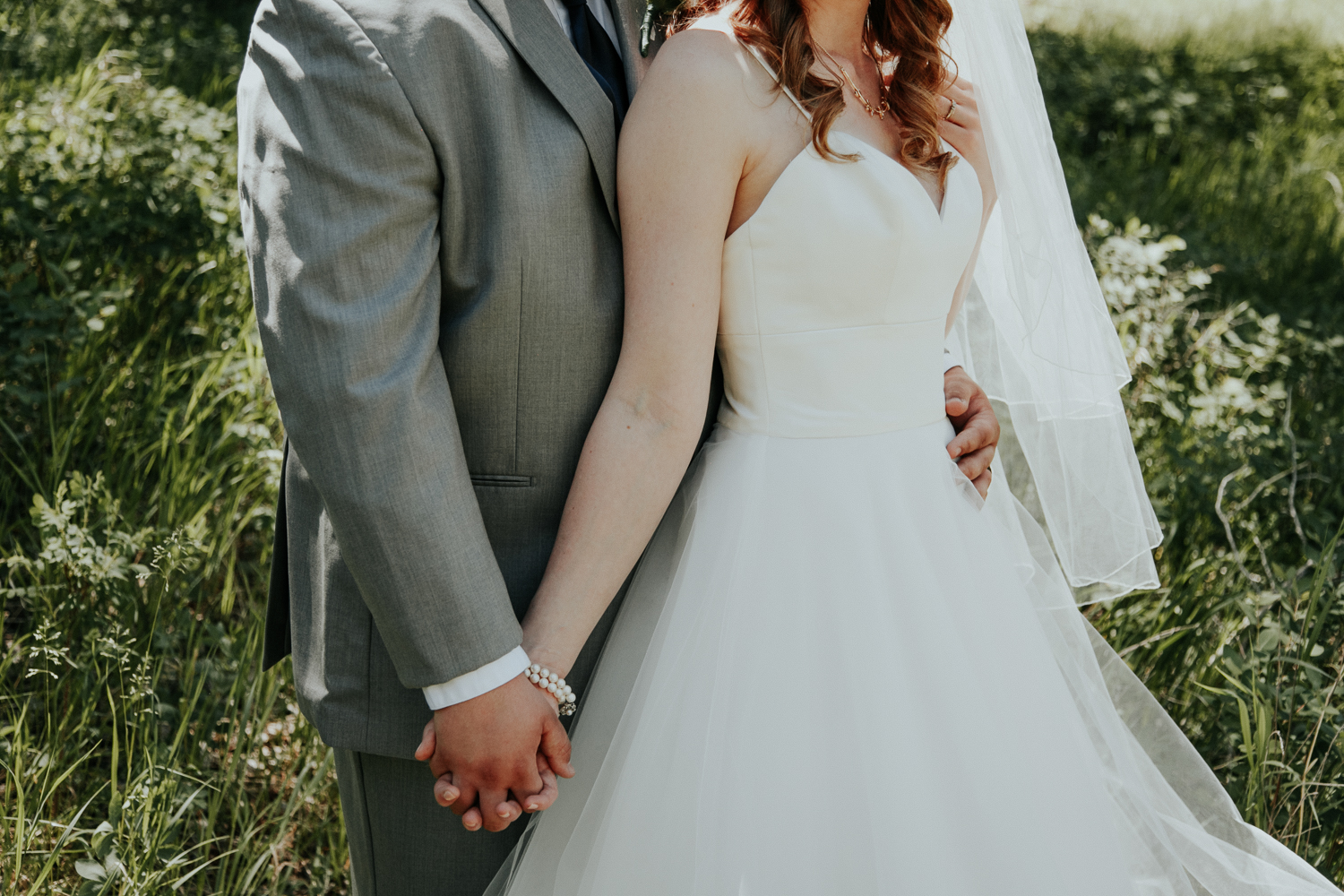 lethbridge-wedding-photographer-love-and-be-loved-photography-dan-tynnea-picture-image-photo-56.jpg