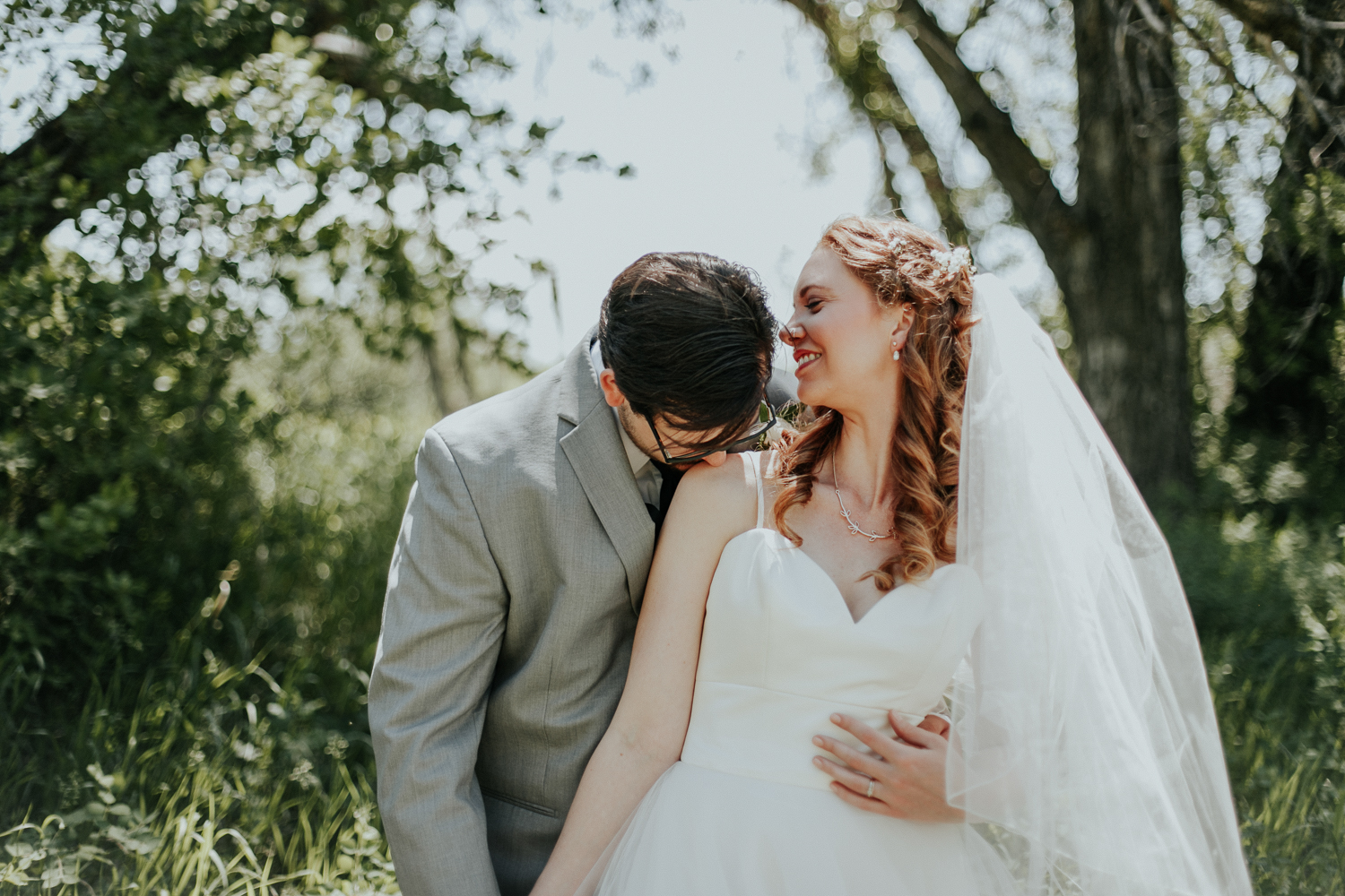 lethbridge-wedding-photographer-love-and-be-loved-photography-dan-tynnea-picture-image-photo-57.jpg