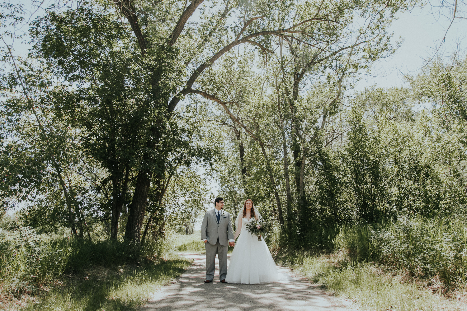 lethbridge-wedding-photographer-love-and-be-loved-photography-dan-tynnea-picture-image-photo-58.jpg