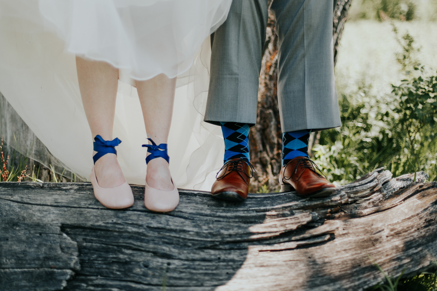 lethbridge-wedding-photographer-love-and-be-loved-photography-dan-tynnea-picture-image-photo-68.jpg