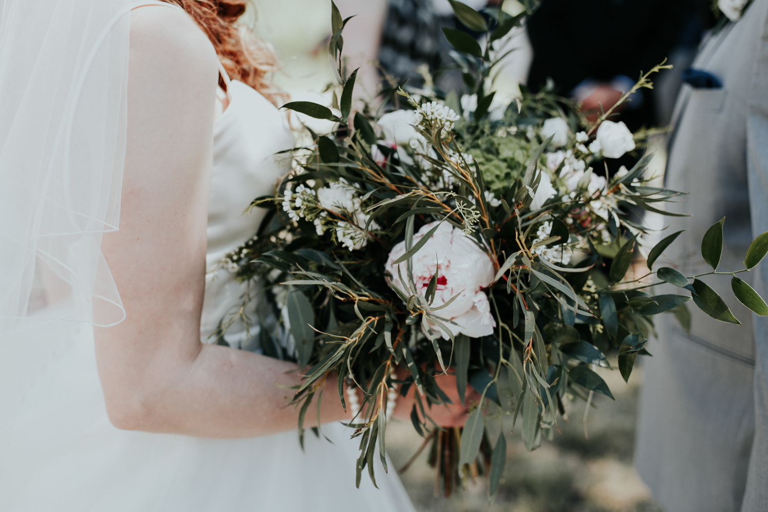 lethbridge-wedding-photographer-love-and-be-loved-photography-dan-tynnea-picture-image-photo-72.jpg