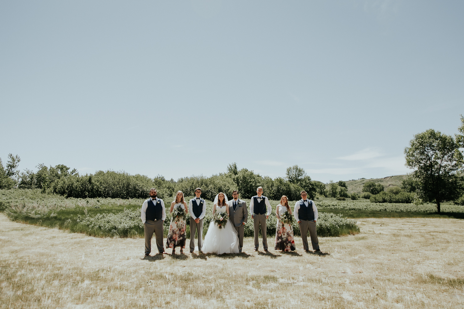 lethbridge-wedding-photographer-love-and-be-loved-photography-dan-tynnea-picture-image-photo-73.jpg