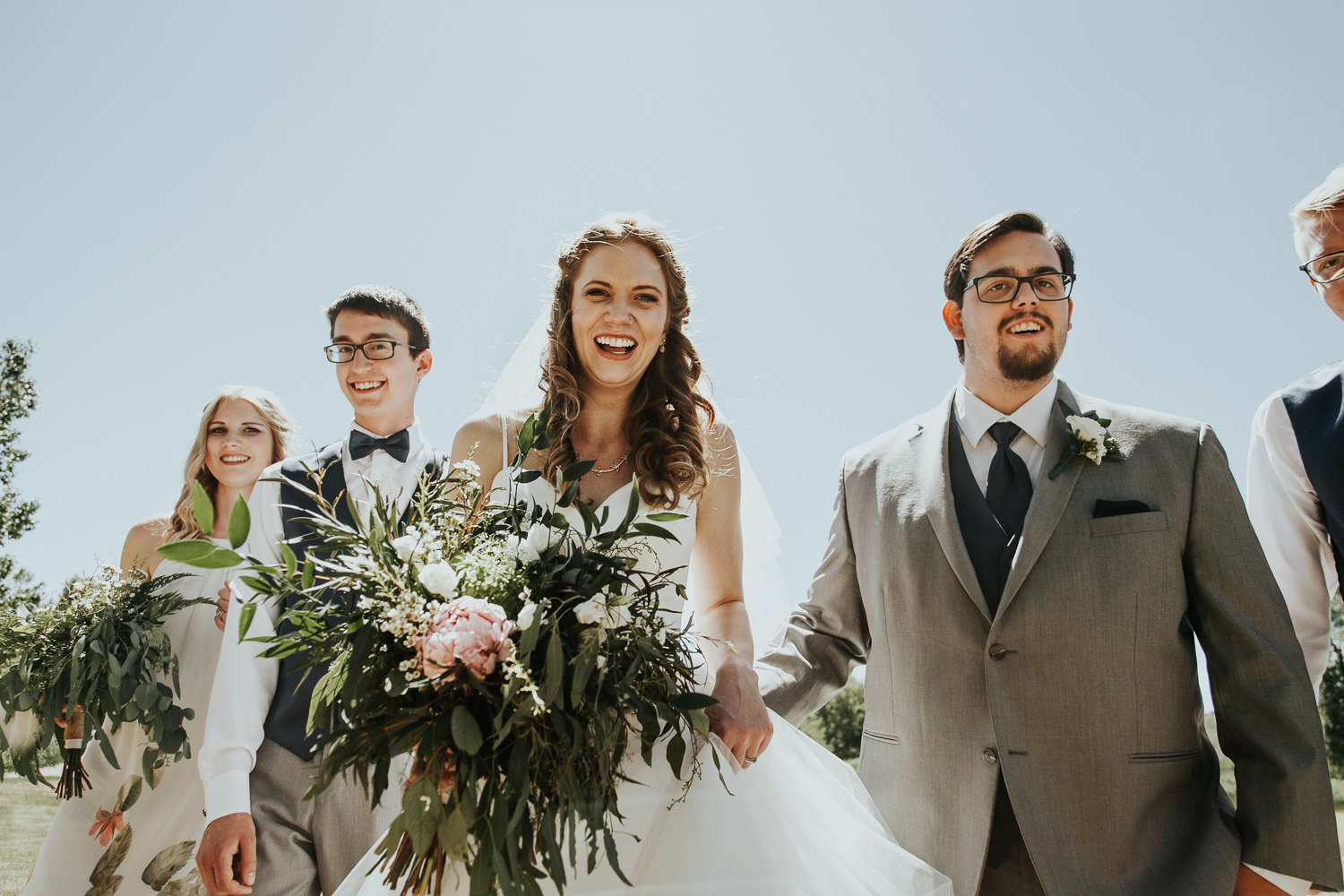 lethbridge-wedding-photographer-love-and-be-loved-photography-dan-tynnea-picture-image-photo-76.jpg