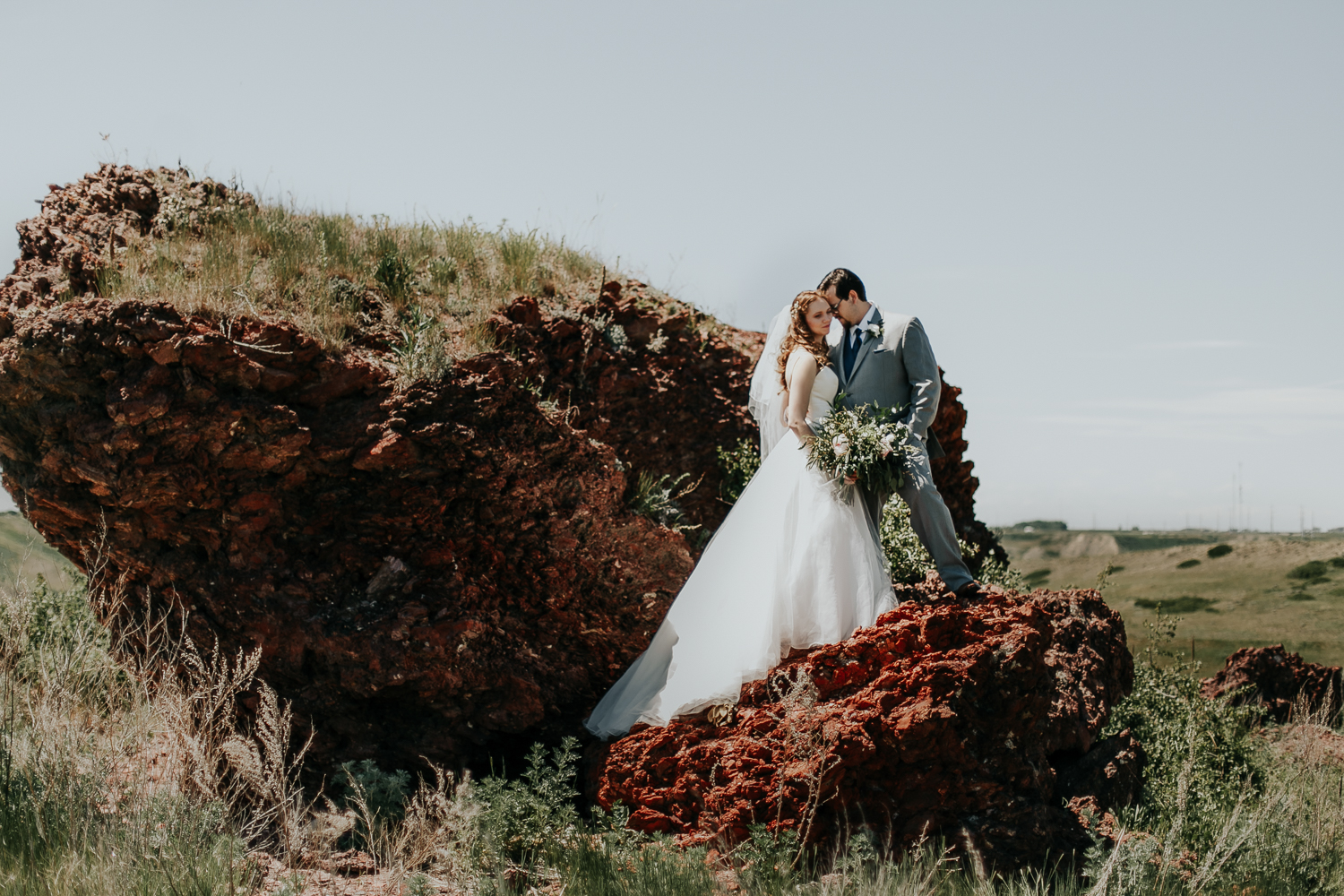 lethbridge-wedding-photographer-love-and-be-loved-photography-dan-tynnea-picture-image-photo-81.jpg