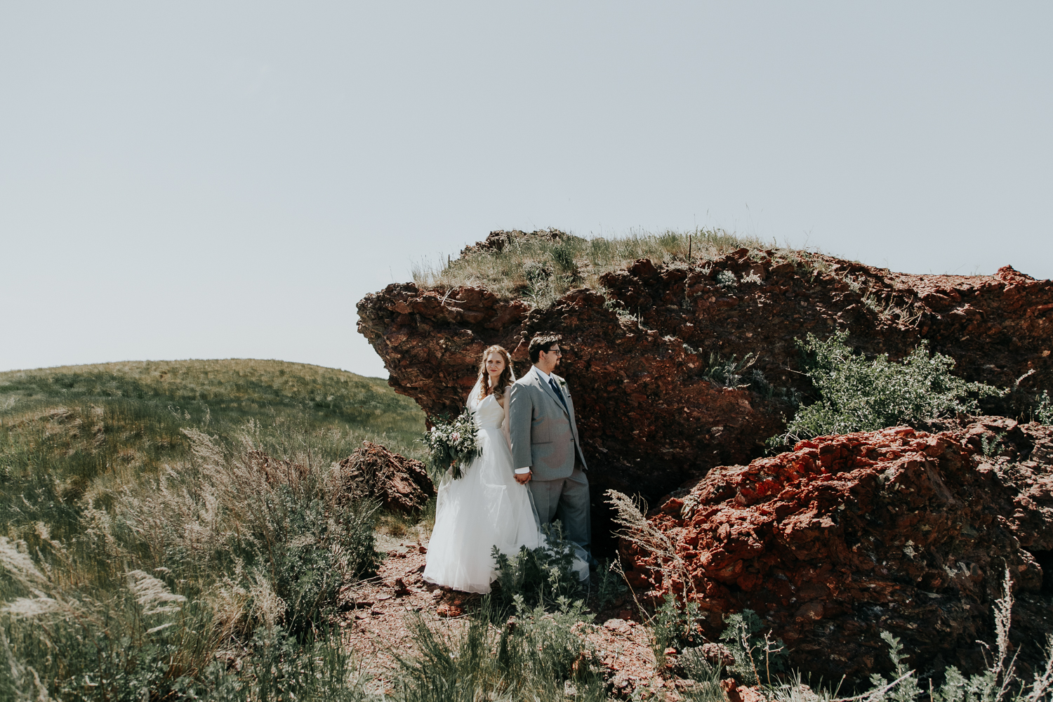 lethbridge-wedding-photographer-love-and-be-loved-photography-dan-tynnea-picture-image-photo-83.jpg