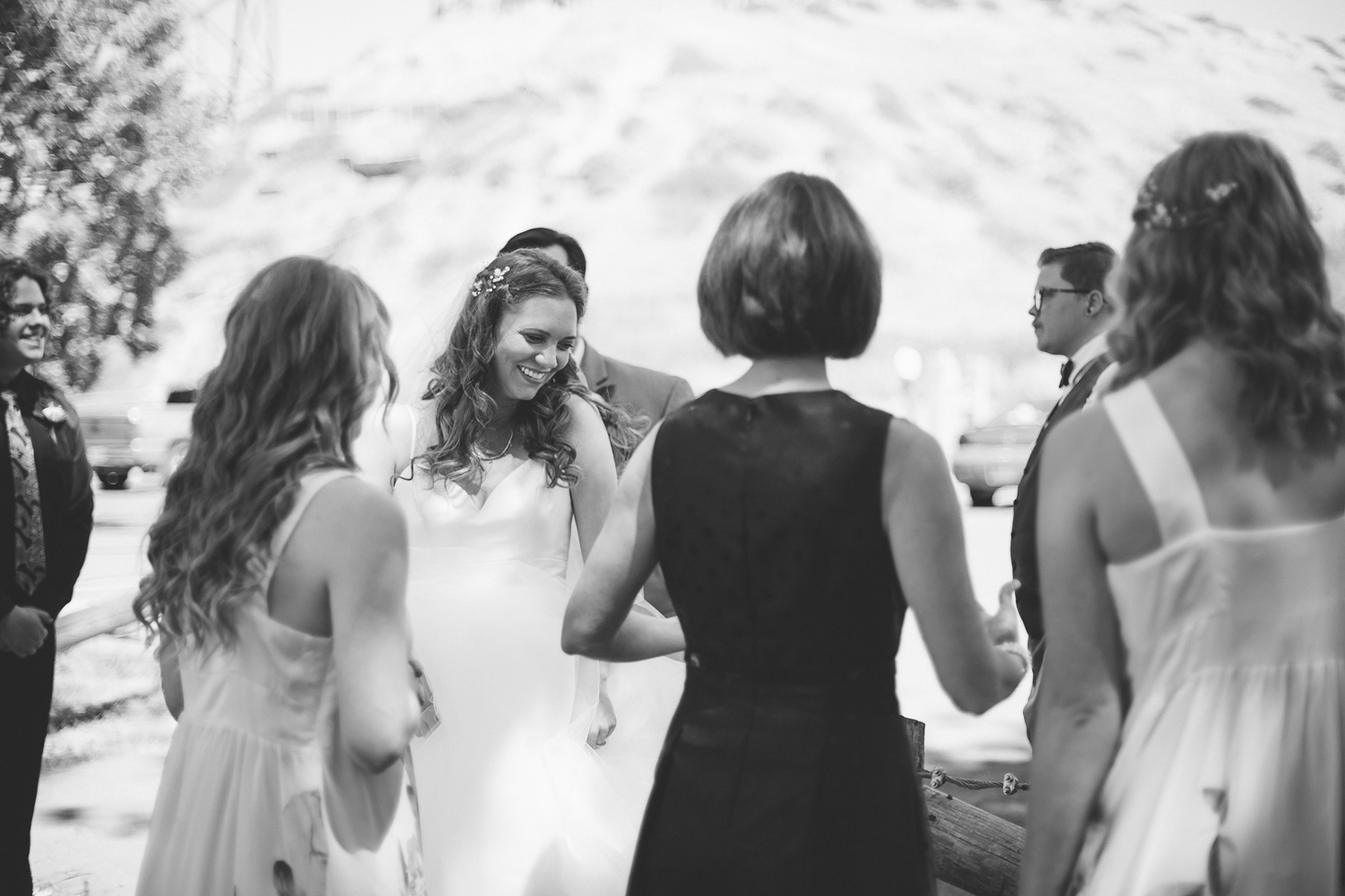 lethbridge-wedding-photographer-love-and-be-loved-photography-dan-tynnea-picture-image-photo-90.jpg