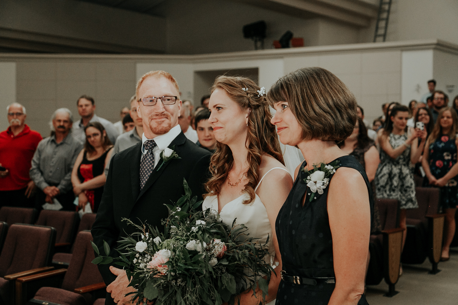 lethbridge-wedding-photographer-love-and-be-loved-photography-dan-tynnea-picture-image-photo-107.jpg