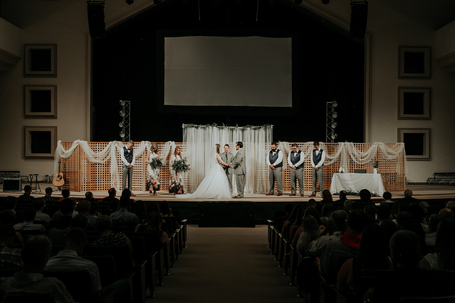 lethbridge-wedding-photographer-love-and-be-loved-photography-dan-tynnea-picture-image-photo-109.jpg