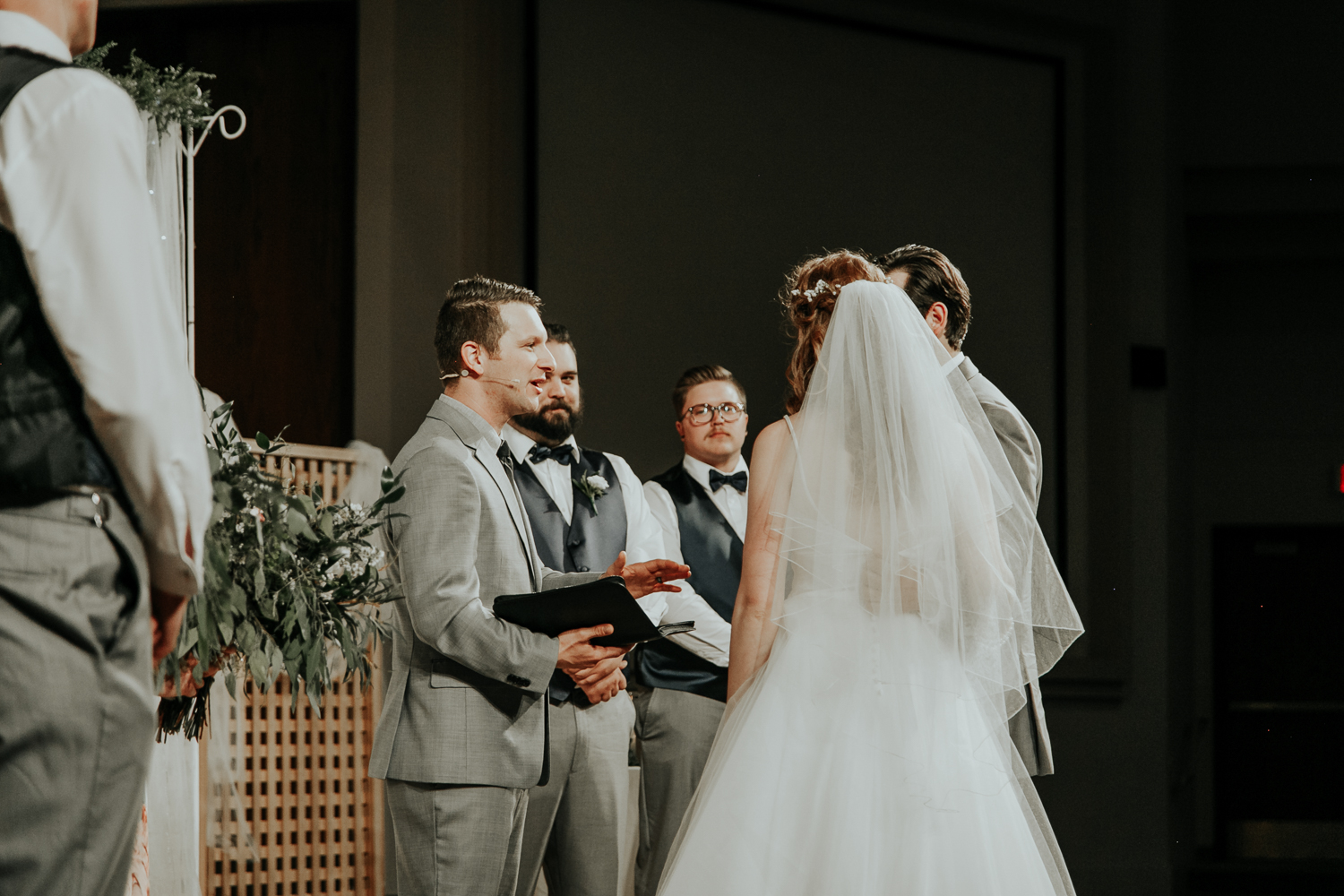 lethbridge-wedding-photographer-love-and-be-loved-photography-dan-tynnea-picture-image-photo-110.jpg