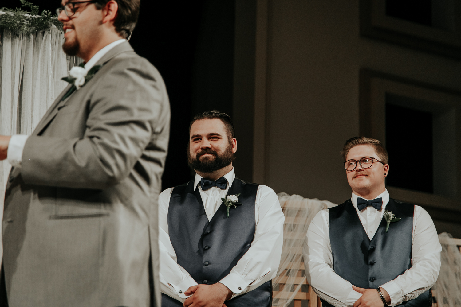 lethbridge-wedding-photographer-love-and-be-loved-photography-dan-tynnea-picture-image-photo-115.jpg