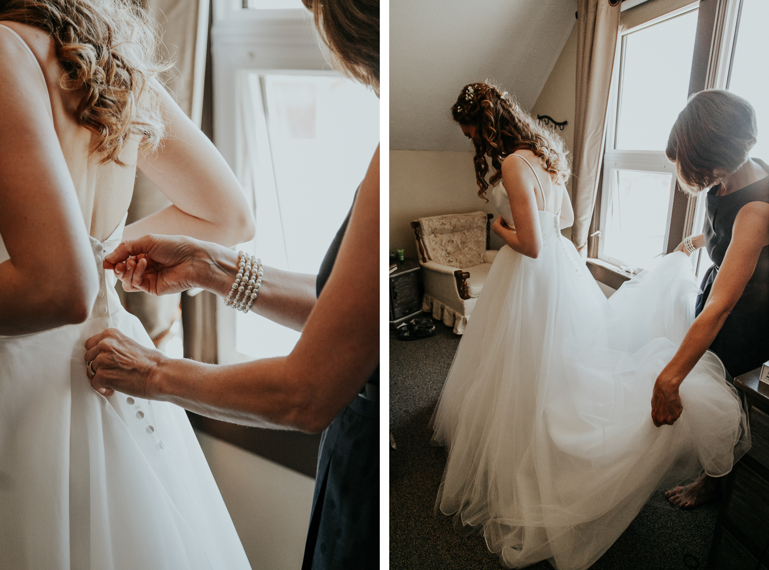 lethbridge-wedding-photographer-love-and-be-loved-photography-dan-tynnea-picture-image-photo-131.jpg