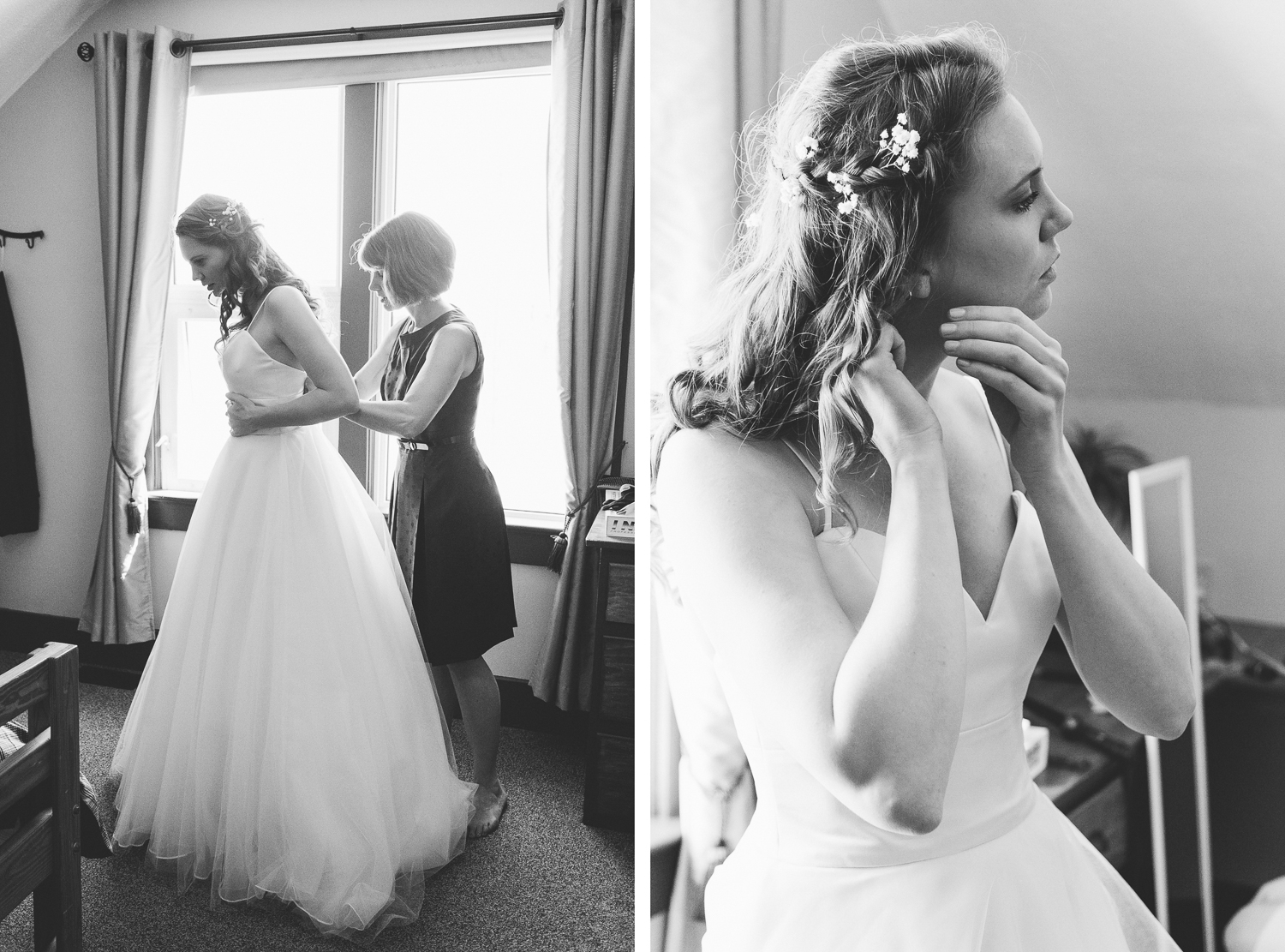 lethbridge-wedding-photographer-love-and-be-loved-photography-dan-tynnea-picture-image-photo-132.jpg