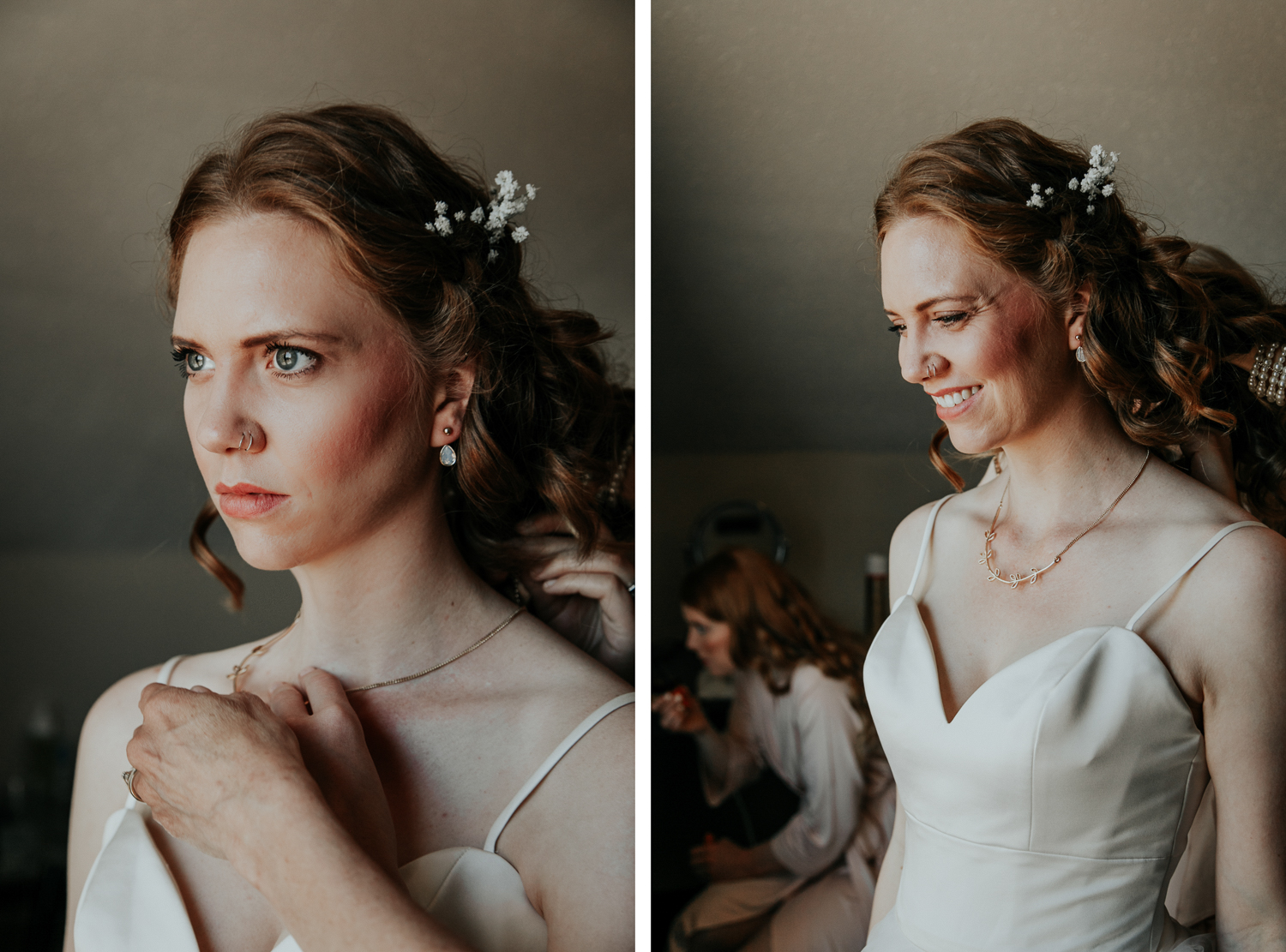 lethbridge-wedding-photographer-love-and-be-loved-photography-dan-tynnea-picture-image-photo-133.jpg