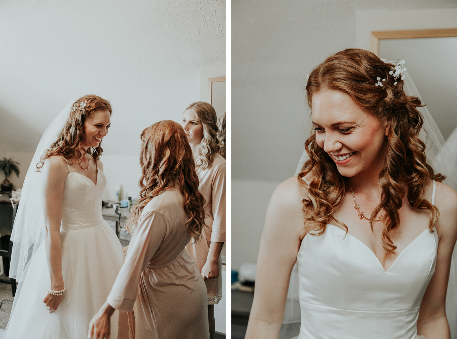 lethbridge-wedding-photographer-love-and-be-loved-photography-dan-tynnea-picture-image-photo-134.jpg