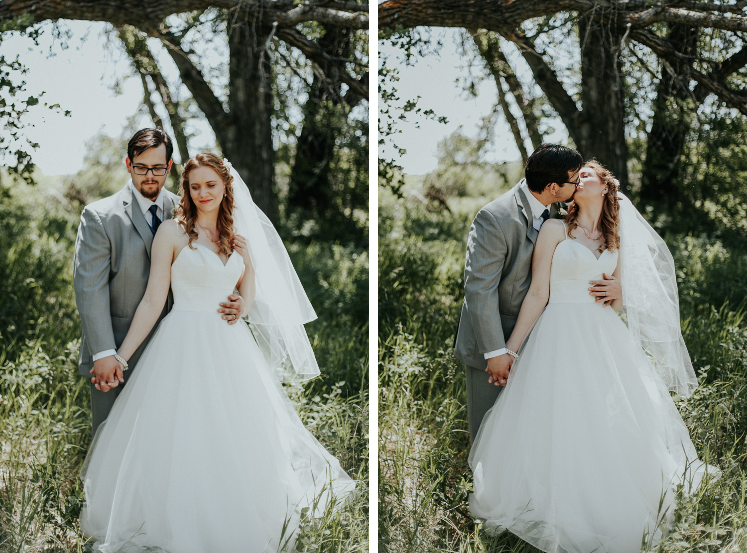 lethbridge-wedding-photographer-love-and-be-loved-photography-dan-tynnea-picture-image-photo-139.jpg