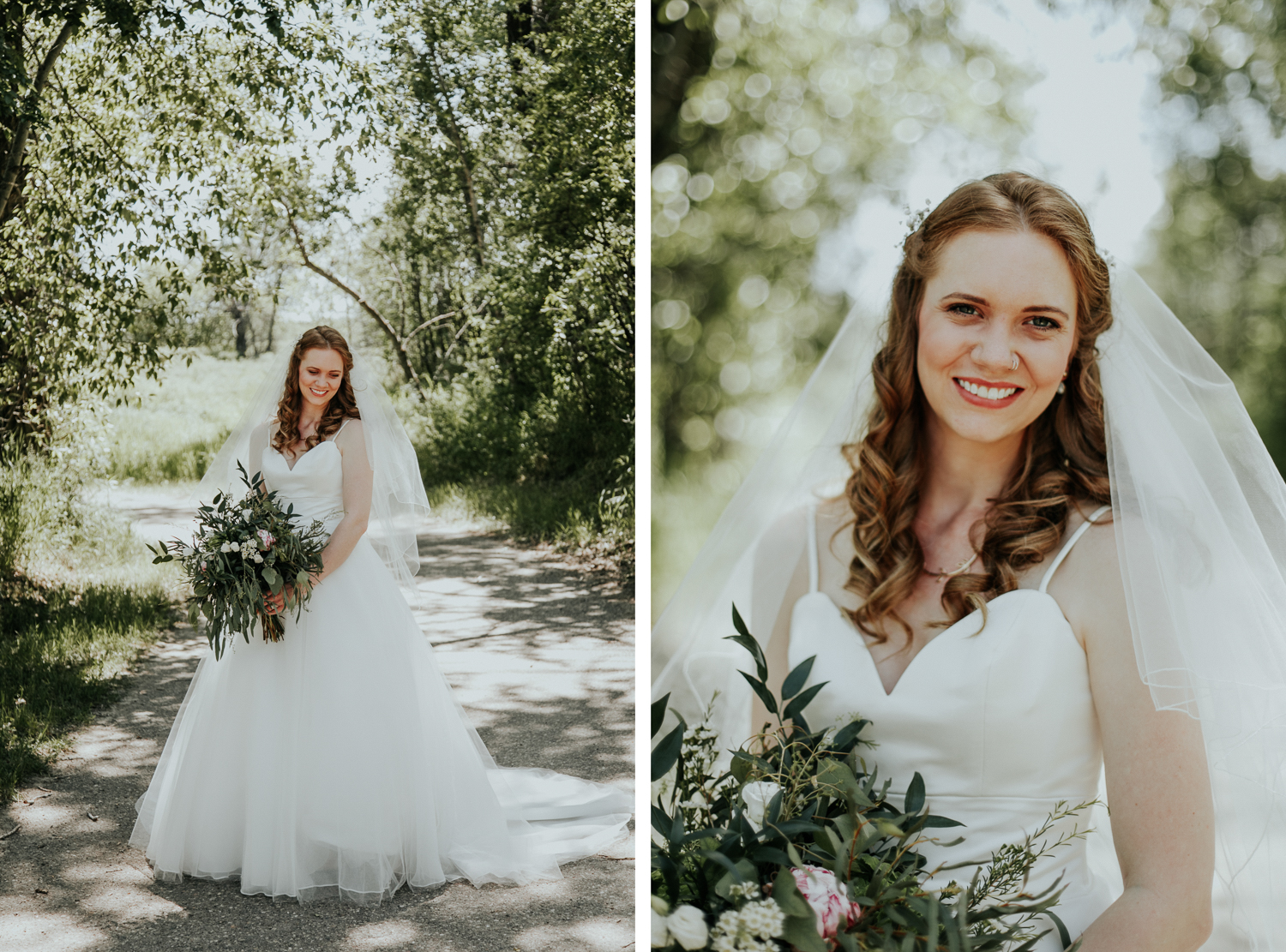 lethbridge-wedding-photographer-love-and-be-loved-photography-dan-tynnea-picture-image-photo-140.jpg