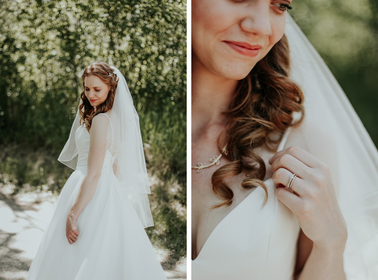 lethbridge-wedding-photographer-love-and-be-loved-photography-dan-tynnea-picture-image-photo-141.jpg