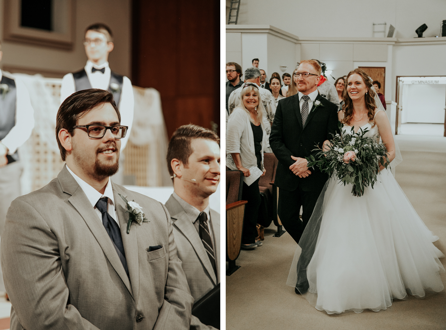 lethbridge-wedding-photographer-love-and-be-loved-photography-dan-tynnea-picture-image-photo-148.jpg