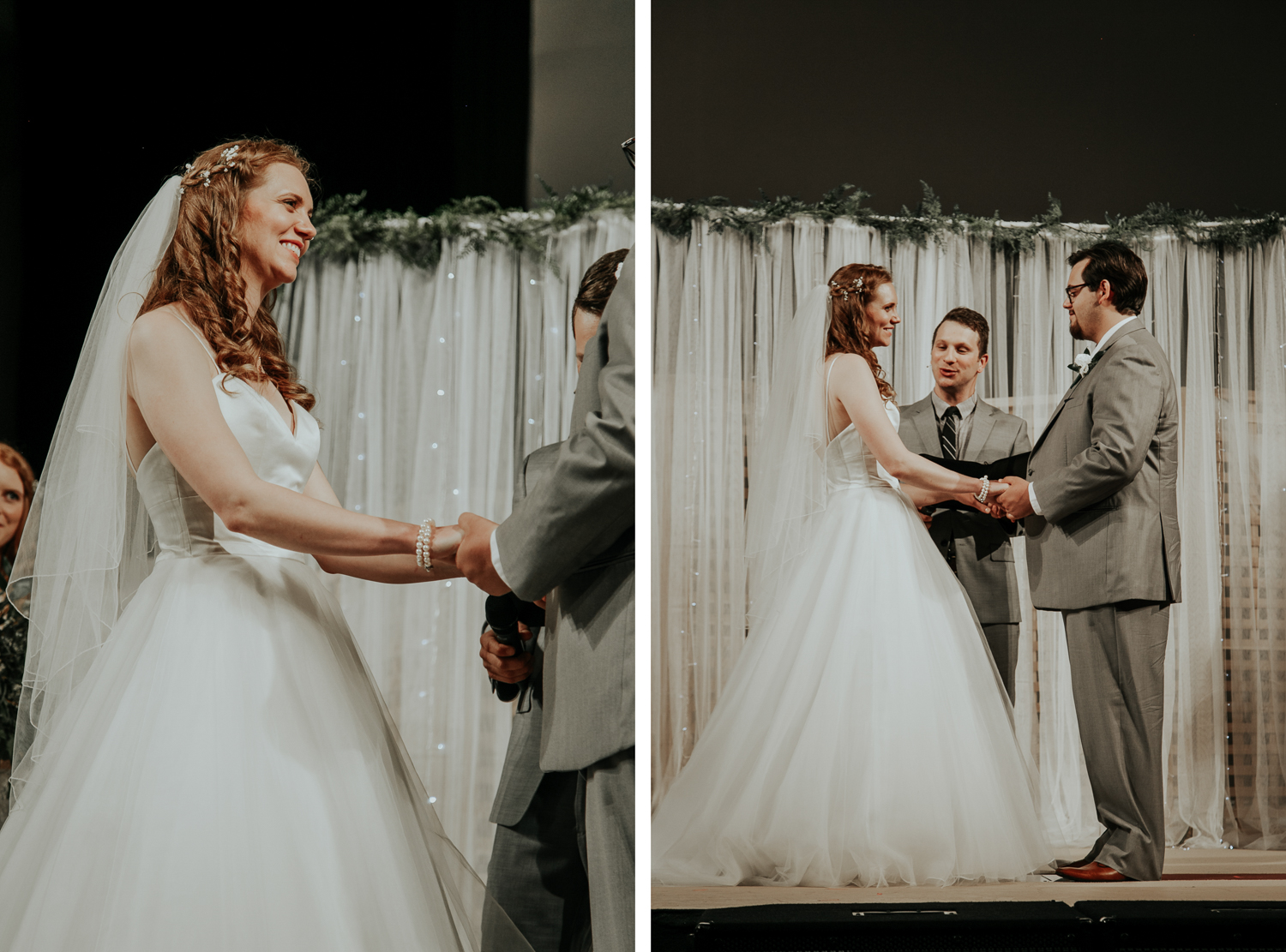 lethbridge-wedding-photographer-love-and-be-loved-photography-dan-tynnea-picture-image-photo-149.jpg