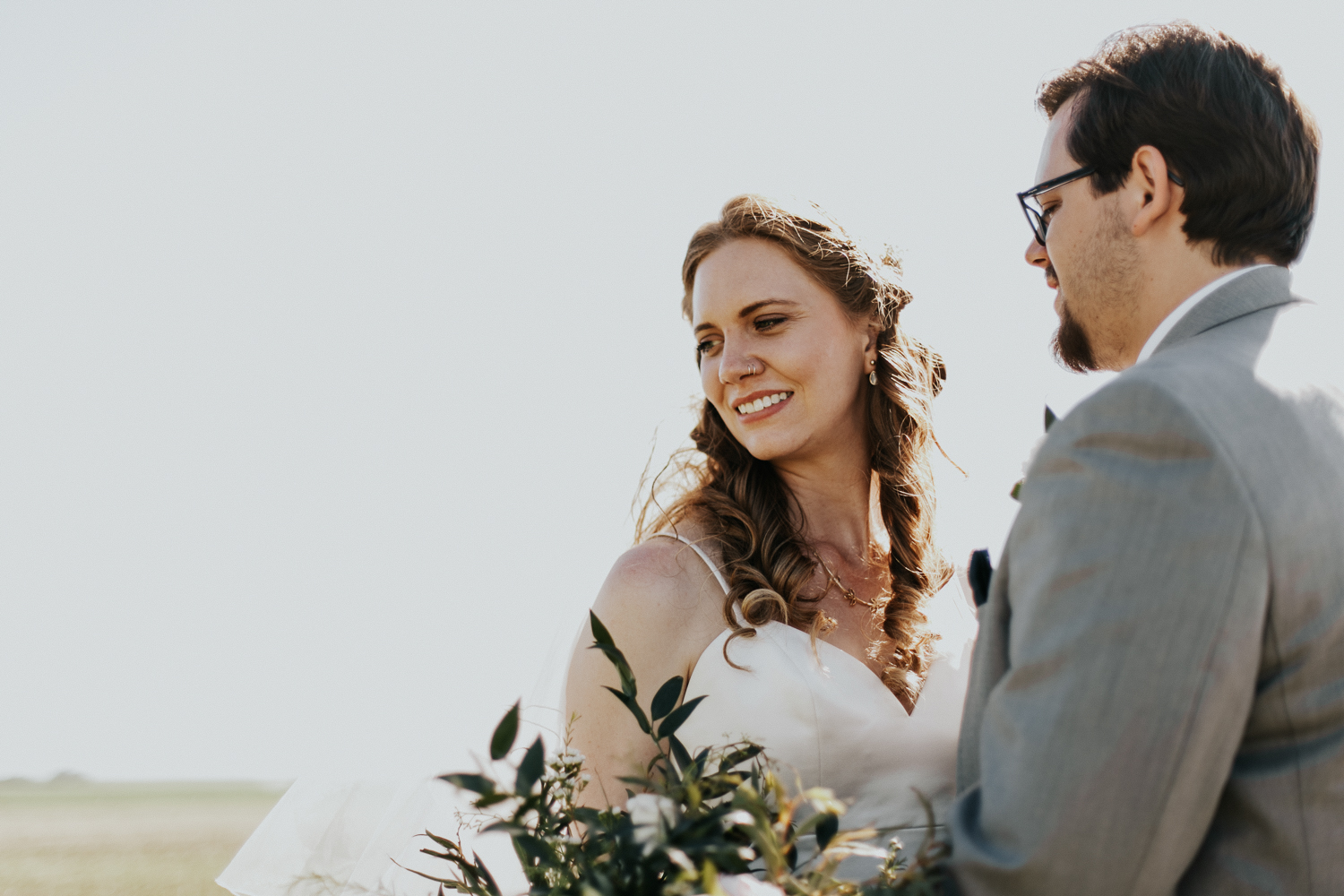 lethbridge-wedding-photographer-love-and-be-loved-photography-dan-tynnea-picture-image-photo-166.jpg