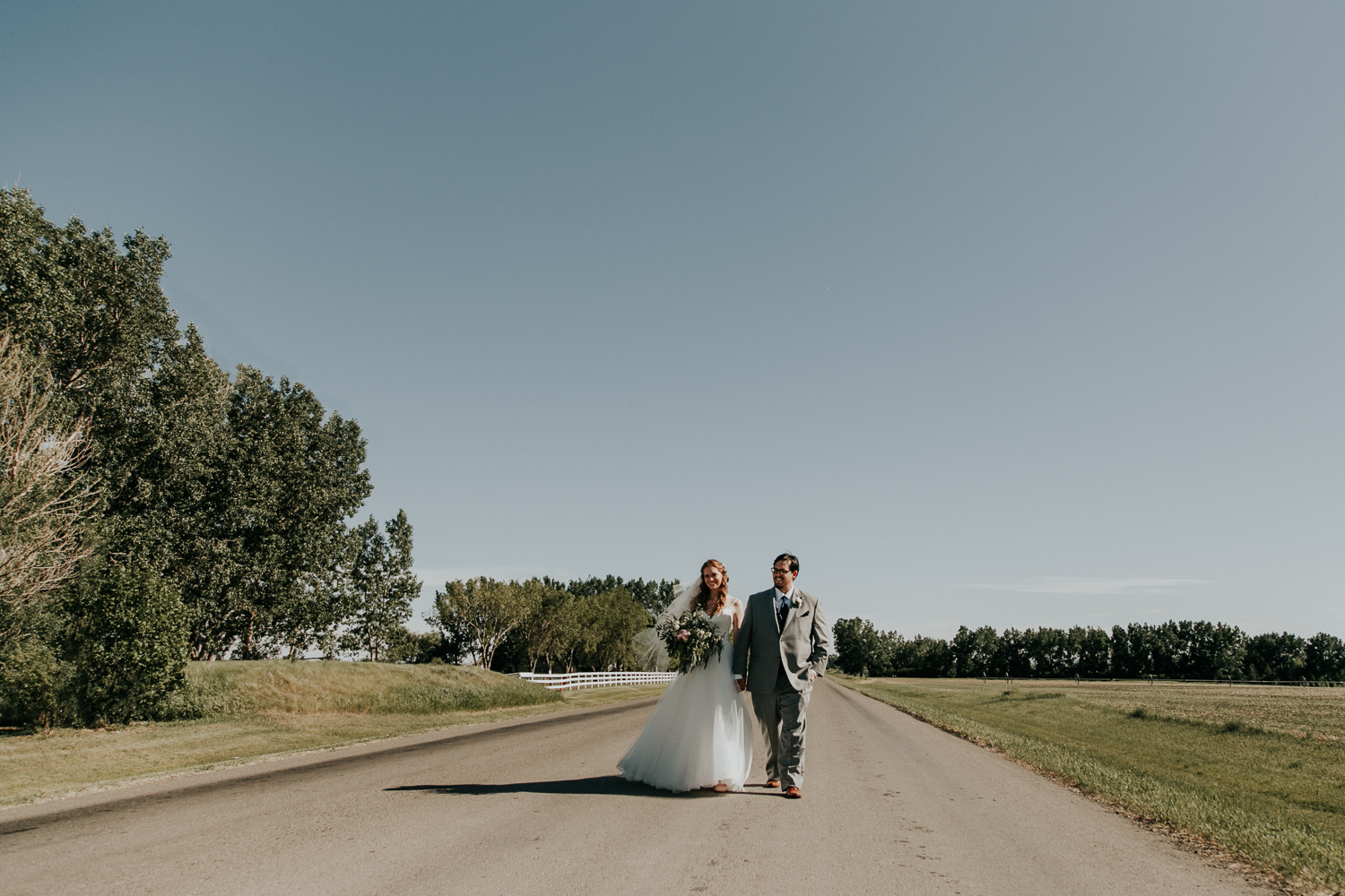 lethbridge-wedding-photographer-love-and-be-loved-photography-dan-tynnea-picture-image-photo-167.jpg