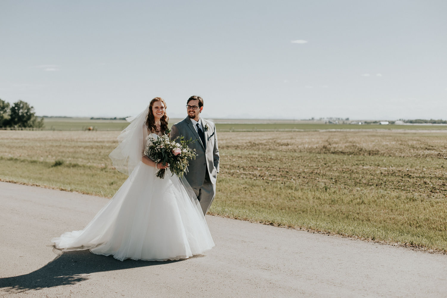 lethbridge-wedding-photographer-love-and-be-loved-photography-dan-tynnea-picture-image-photo-168.jpg