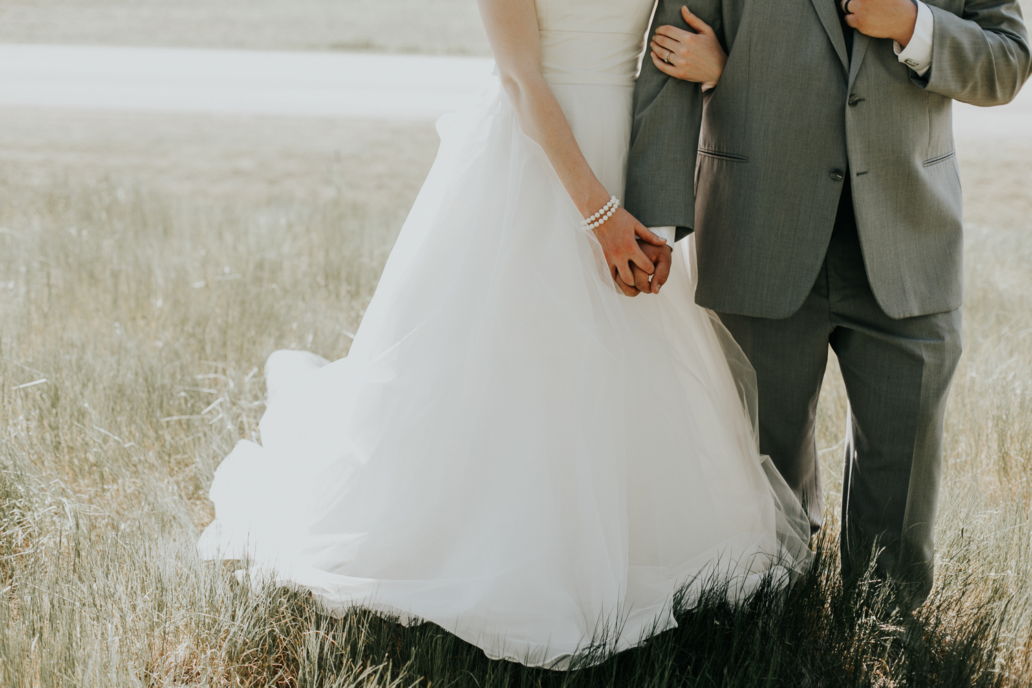 lethbridge-wedding-photographer-love-and-be-loved-photography-dan-tynnea-picture-image-photo-171.jpg