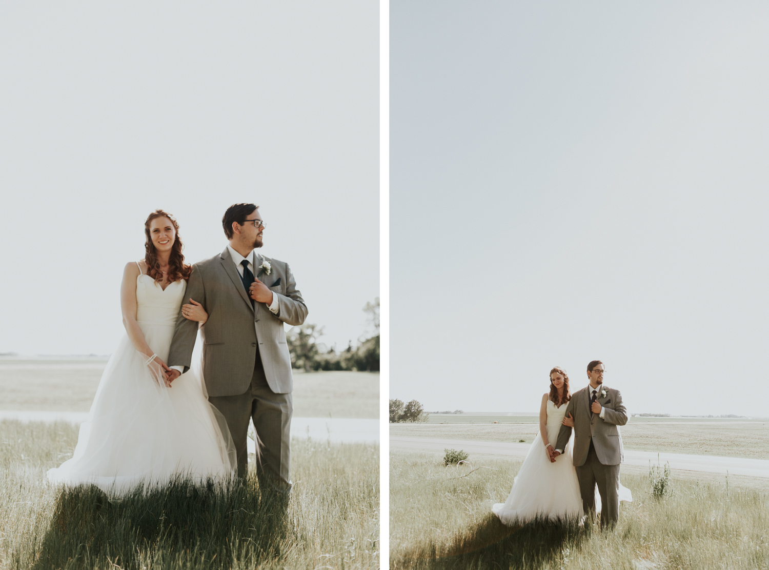 lethbridge-wedding-photographer-love-and-be-loved-photography-dan-tynnea-picture-image-photo-203.jpg