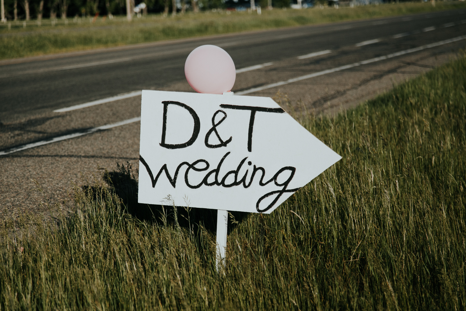 lethbridge-wedding-photographer-love-and-be-loved-photography-dan-tynnea-picture-image-photo-199.jpg