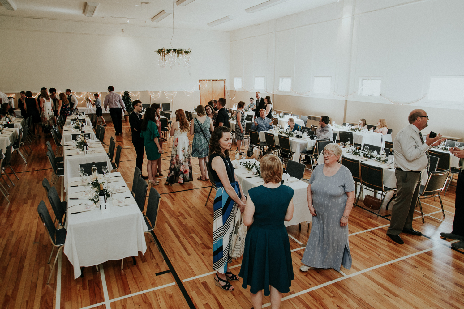 lethbridge-wedding-photographer-love-and-be-loved-photography-dan-tynnea-picture-image-photo-162.jpg